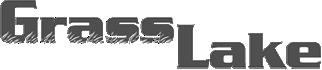 Grass Lake Chevrolet Logo