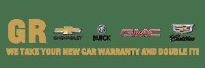 GR-Chevrolet-Buick-GMC-Cadillac-new-logo