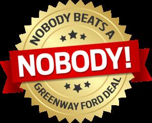 greenway_emblem_final