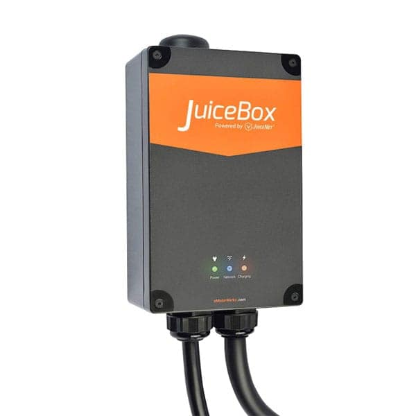 juiceBox-charger