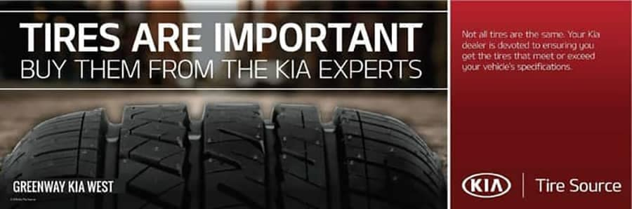 buy-from-kia-experts1