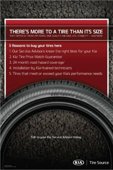 5-reasons-to-buy-your-tires-here
