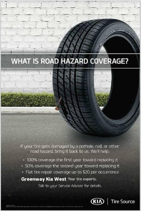 road-hazard