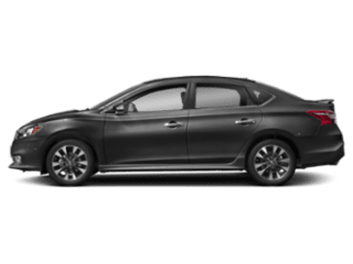 2019-Nissan-Sentra-SR-CVT