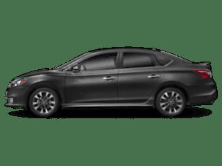 2019-Nissan-Sentra-SR-Turbo-CVT