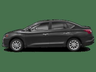 2019-Nissan-Sentra-SV-CVT