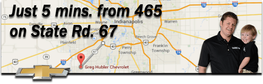 camby-chevy-dealer-map
