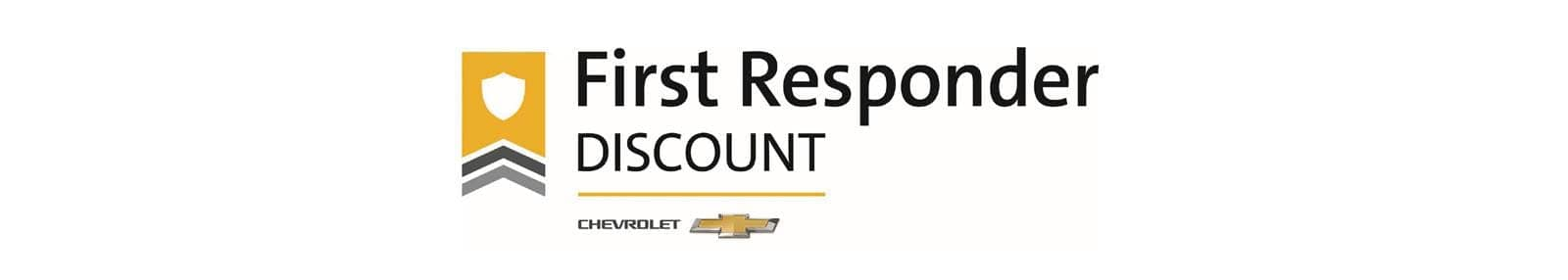 first-responder-discount