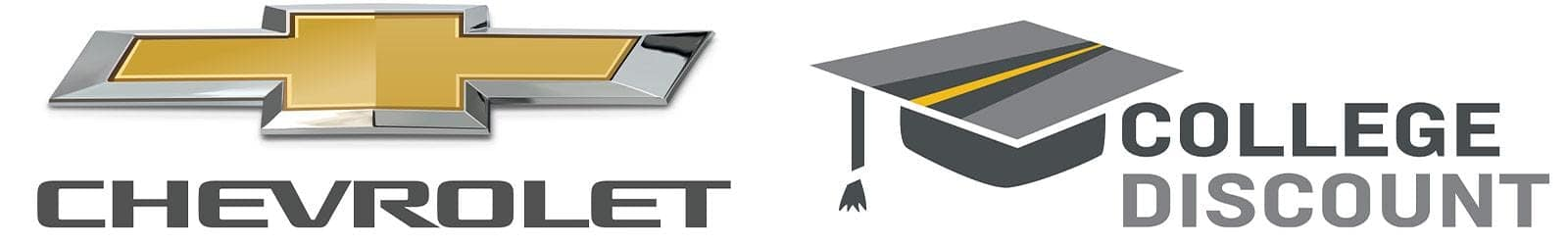 College-Discount-banner