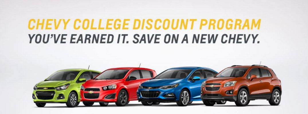 College-Discount-cars-banner
