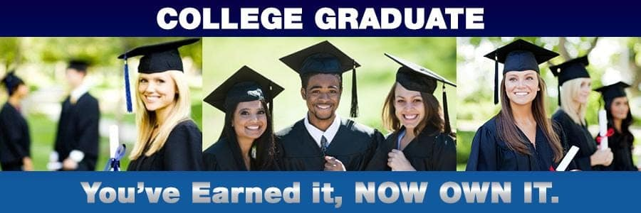 college-students-banner
