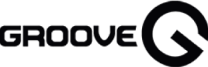 Groove Auto Group logo