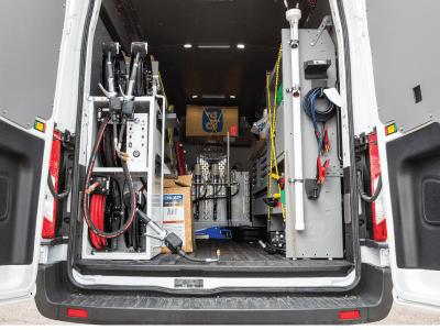 Mobile-Van-1