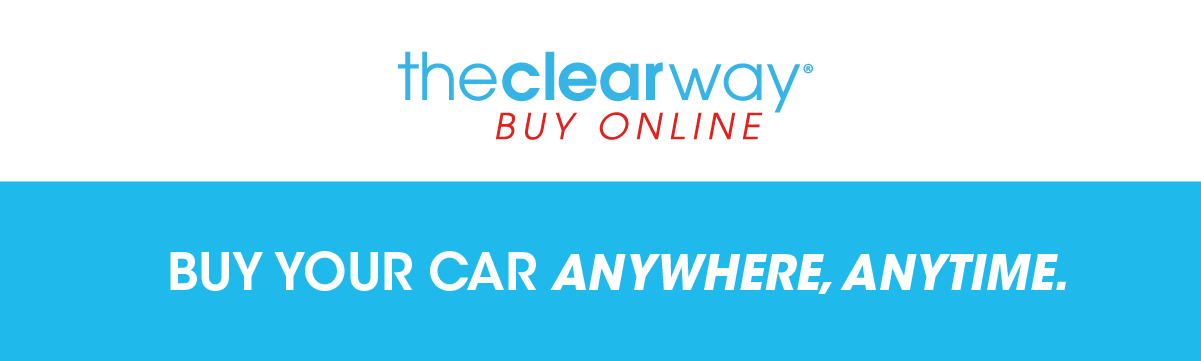 Clearway_online