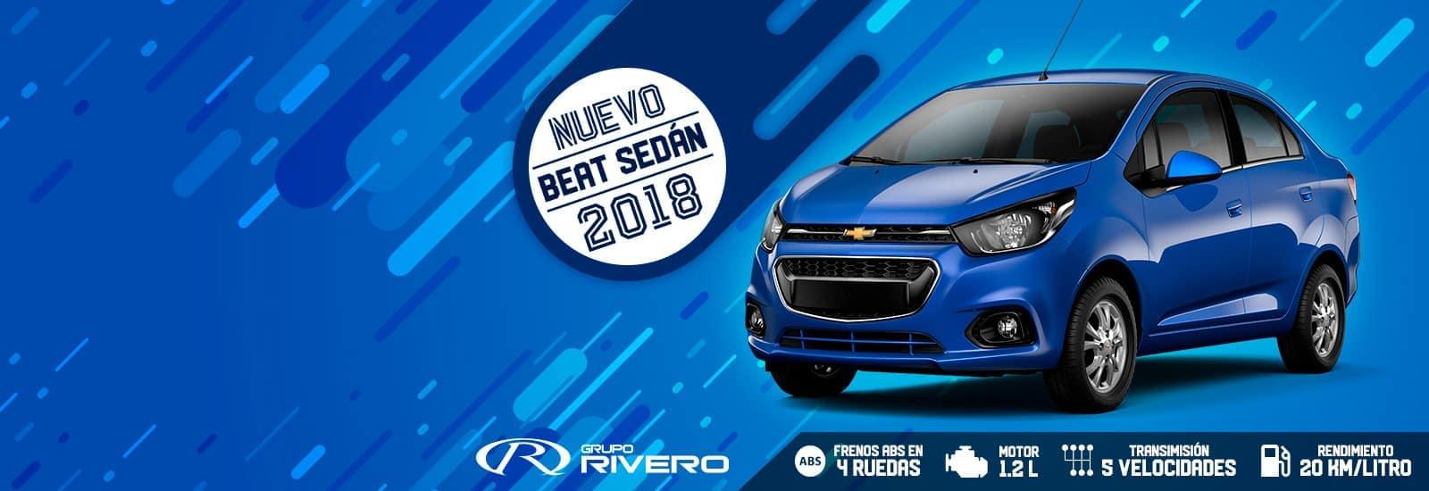 nuevo-beat-sedan-2018-en-monterrey