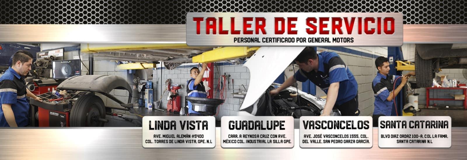 taller-de-servicio-grupo-rivero