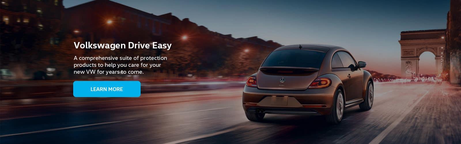 Volkswagen-Drive-Easy-Dealer-Banner---1600-X-500