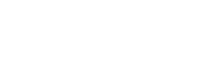 Gwinnett Place Honda Logo