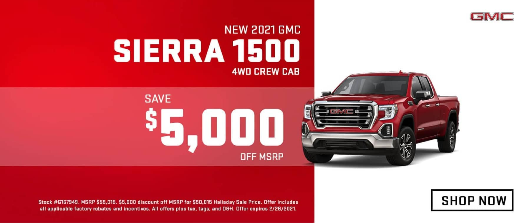 HM-GM-SIERRA-1500