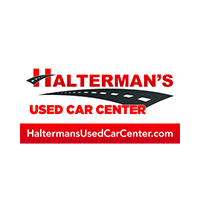 Halterman's Used Car Center
