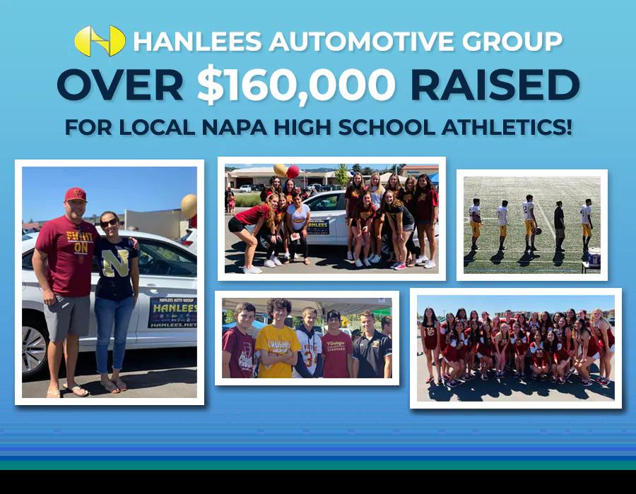 hanlees-community-fundraiser