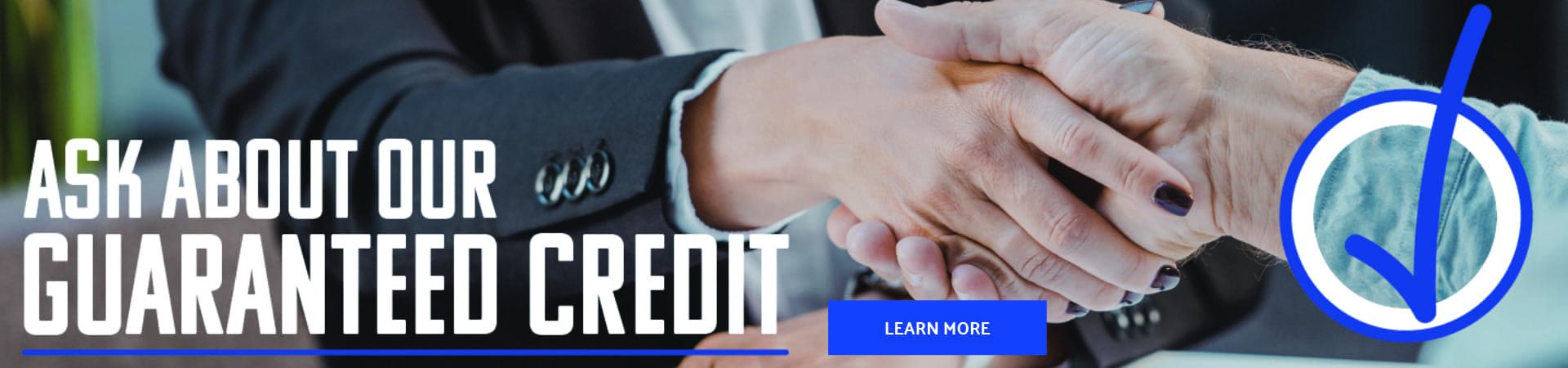 guaranteed-credit-banner