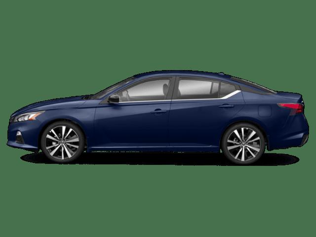 Model Image - 2019 Nissan Altima 640-480