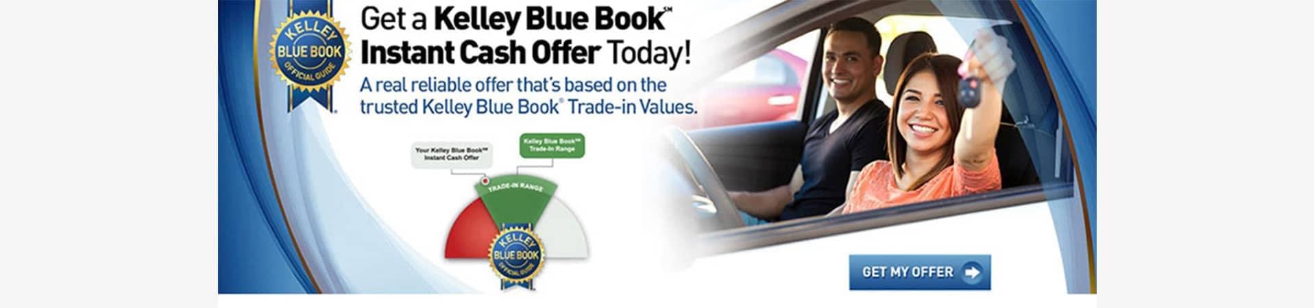 KBB Instant Cash Offer - KBB-ICO-Banner-BGf5-1917x450px
