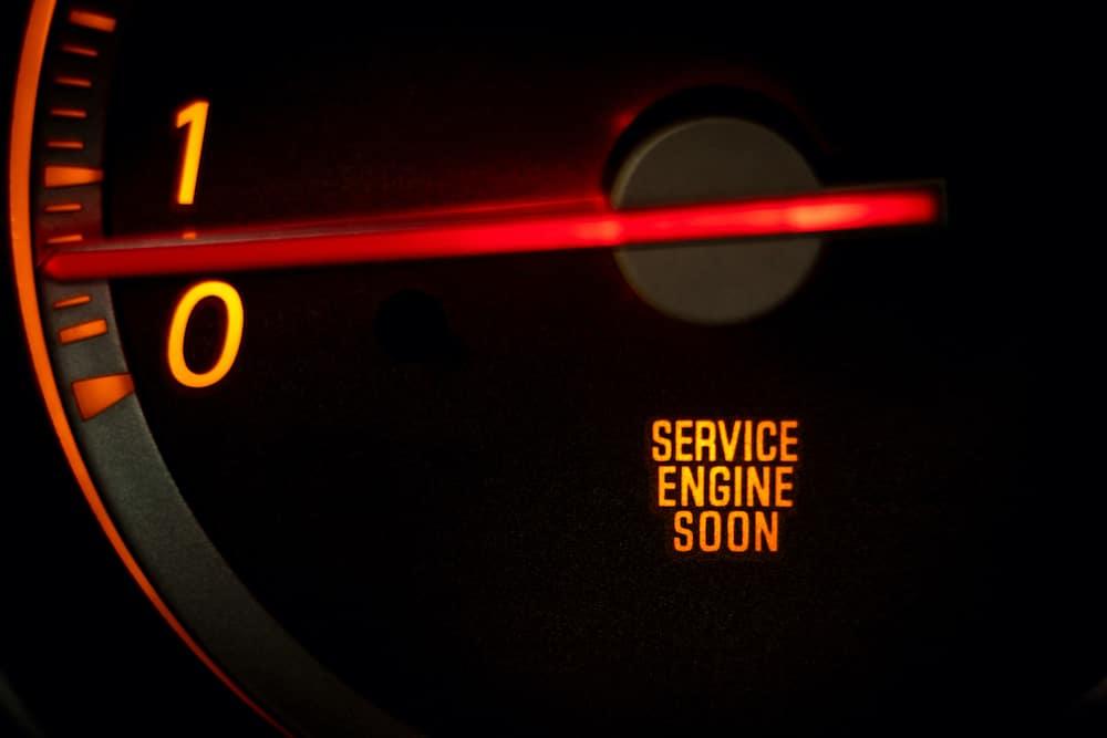 Schedule Maintenance Service at Acura Dealer in Santa Roda