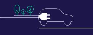 EV_Charging_Card_Image5