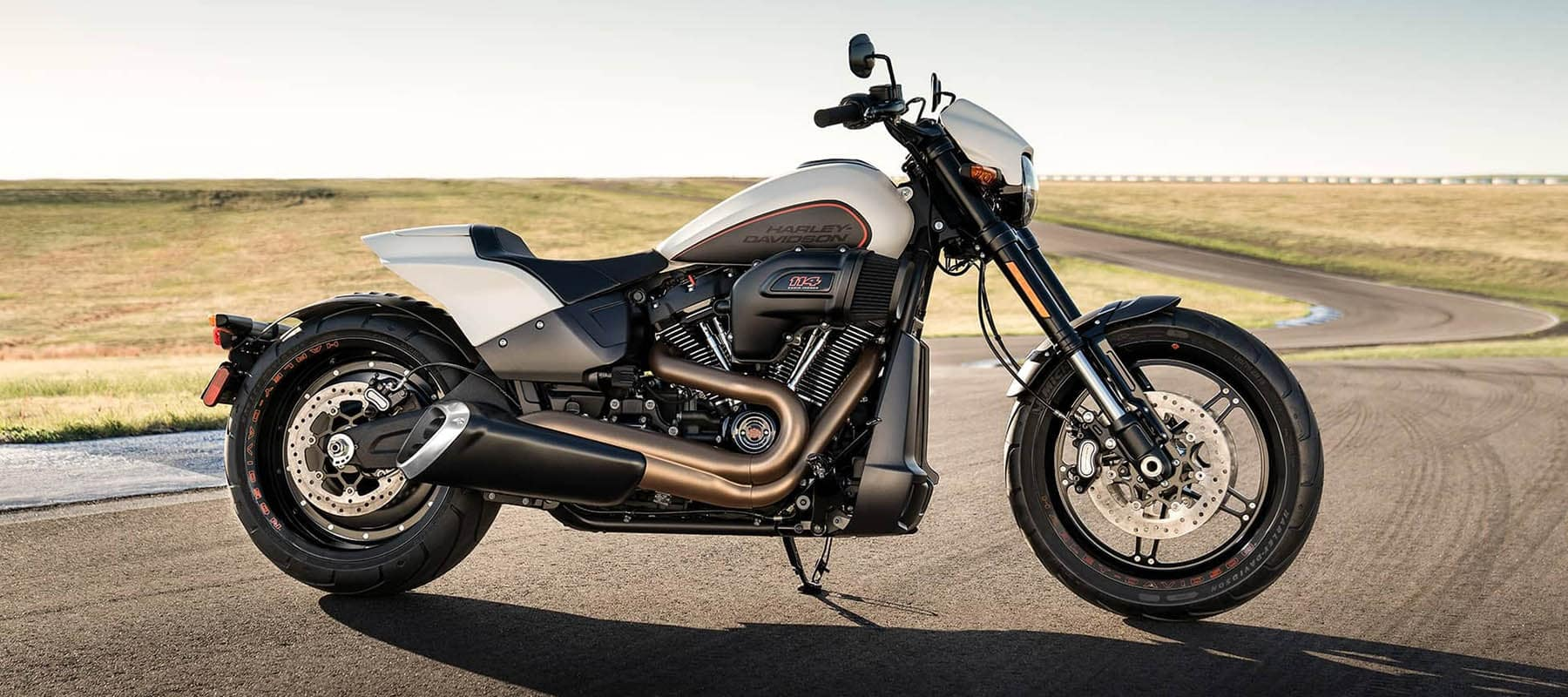 softail fxdr114 hero 1800x800