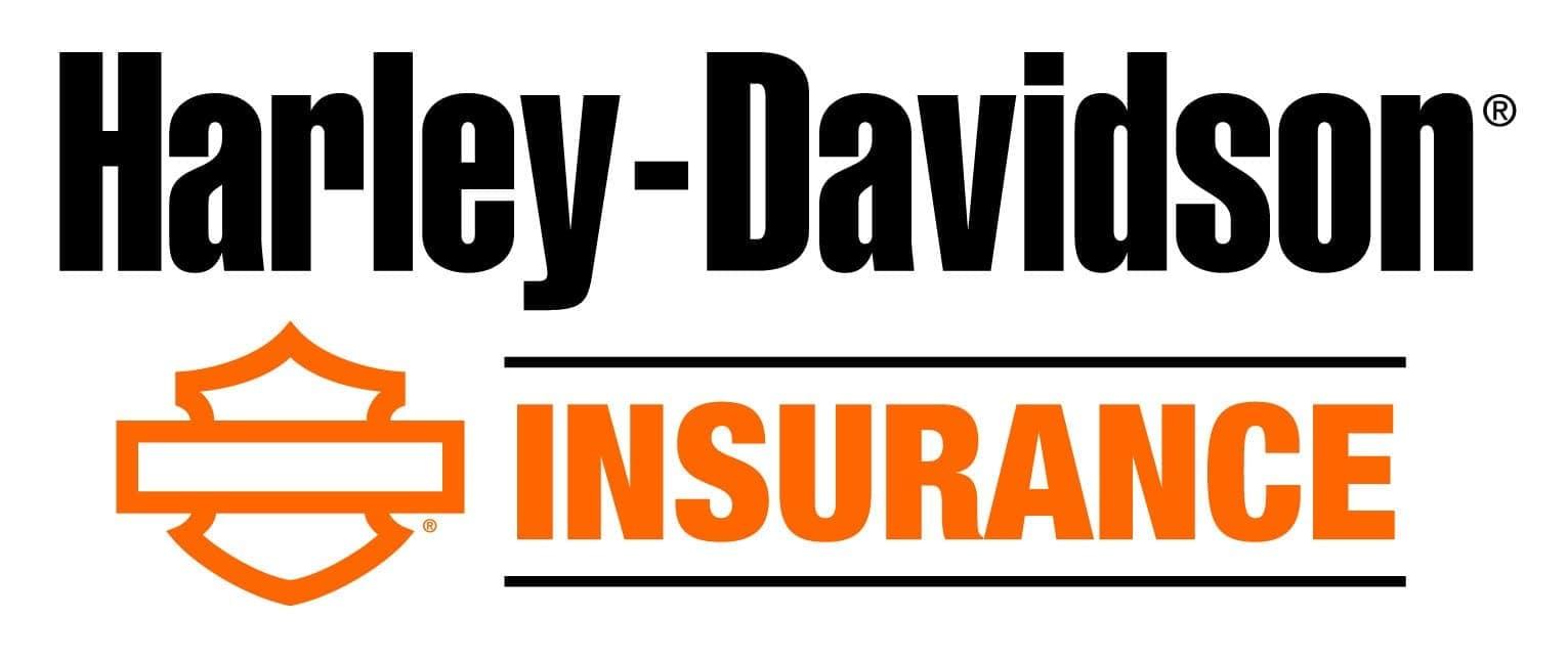 H-D Insurance