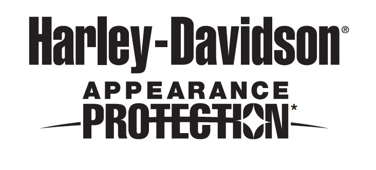 H-D Appearance Protection