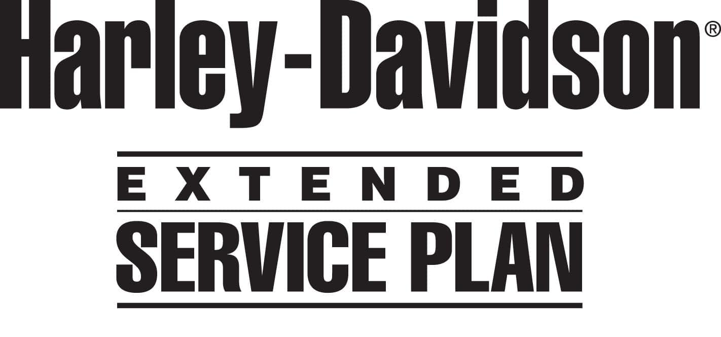 H-D Extended Service Plan