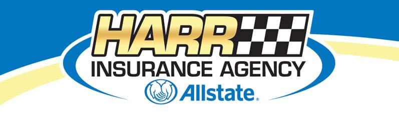 harr-insurance-agency