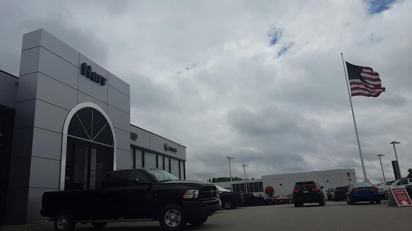 dealership-exterior