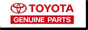 toyota-parts-center-logoShadow