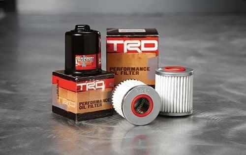 trd-oil-filter-500x315