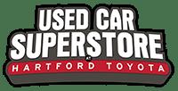 used-logo