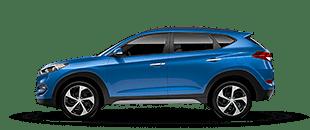 2018-tucson-ltd-wult-caribbean-blue-001