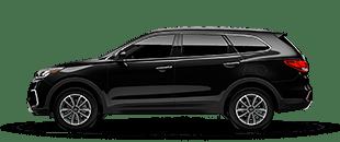 2019-santa-fe-se-base-becketts-black-310x130