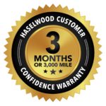 WHAP_CustomerConfidence_Logo_Gold