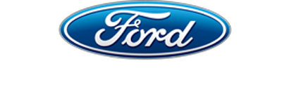 certified ford logo