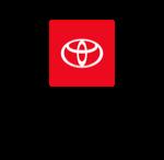 Toyota Logos - Toyota-Express-Maintenance-Logo150x146