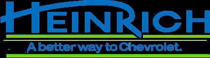 Heinrich Logo