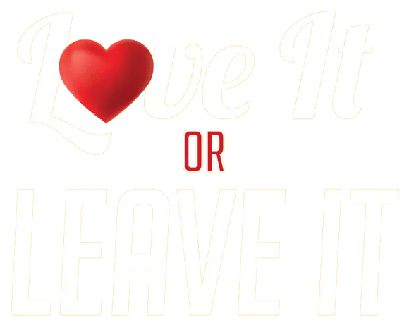 Love-it-or-Leave-it-logo