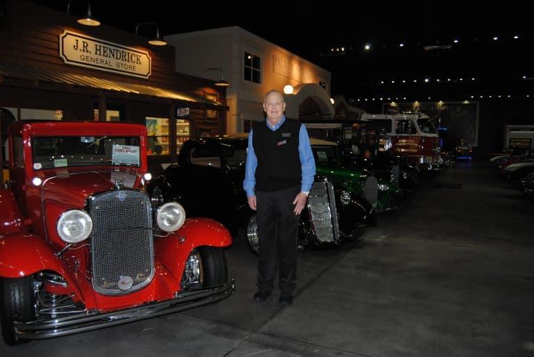 Car-Museum-1-768x514