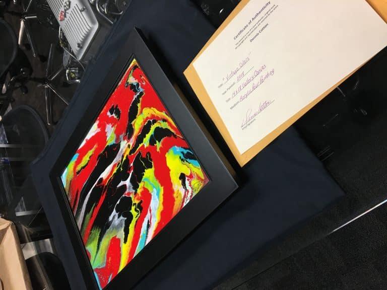 Painting-2-768x576