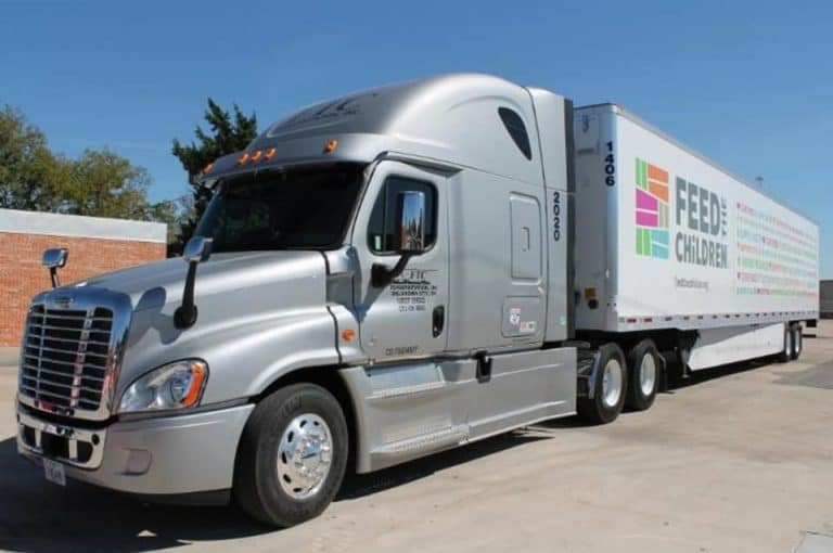 Hendrick Automotive Group Teammates Redirect Support To