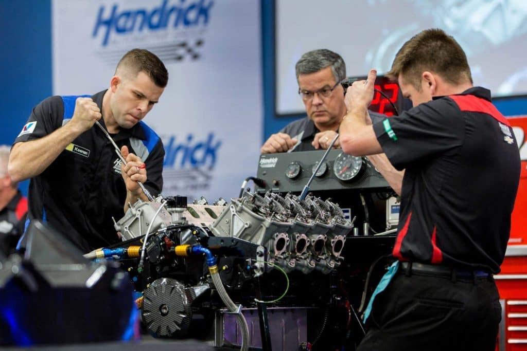 Engine-Builder-1